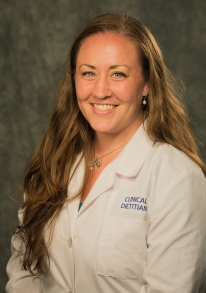 sarah-koeninger-lab-coat
